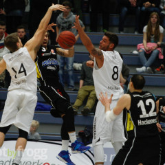 13BBproA – ETB Wohnbau Baskets vs rent4office Nürnberg