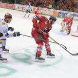 17DEL – Düsseldorfer EG vs Eisbären Berlin