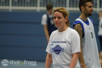 baskets-sponsorenturnier2014-2313.jpg