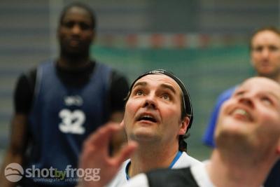 baskets-sponsorenturnier2014-2739.jpg