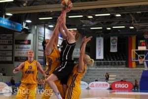 140617_EuroBasketW-Q_UA-DE-0292-2.jpg
