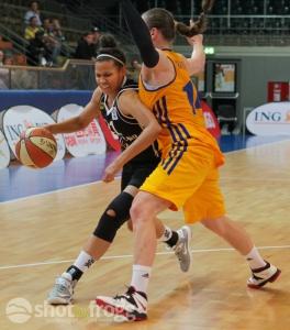 140617_EuroBasketW-Q_UA-DE-0632.jpg